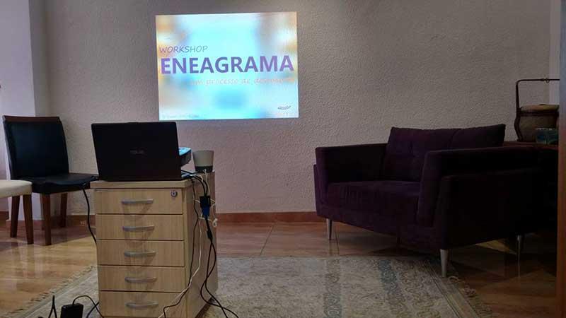 ENEAGRAMA-NEXTDOOR1