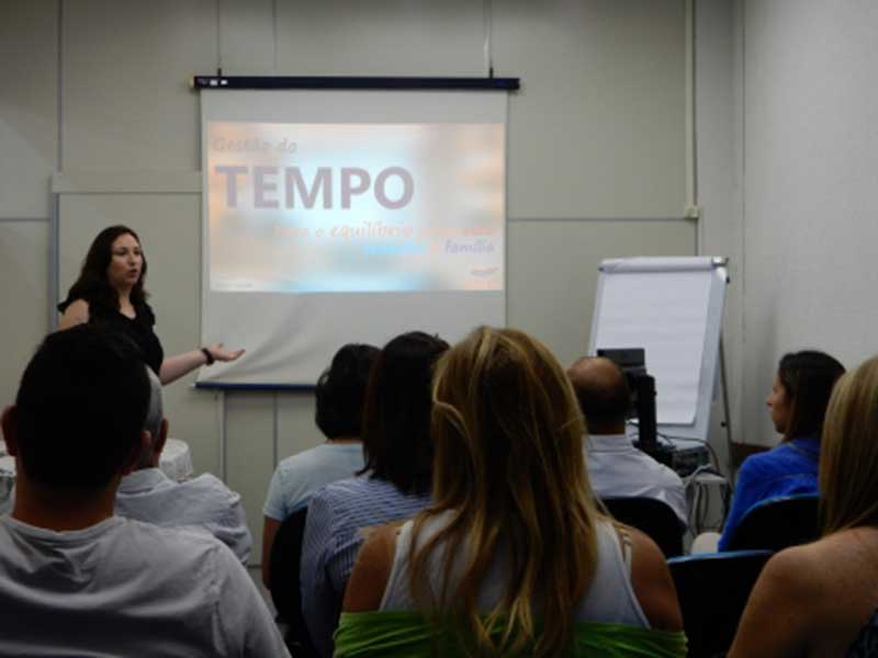 GESTAO-DO-TEMPO_CETESB
