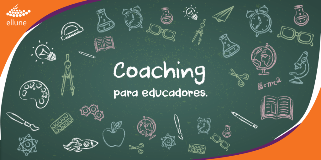 coaching-educadores